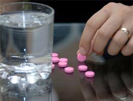 Bu ilacı kullanan 1800 kişi öldü